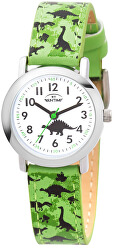 Dětské hodinky 002-9BA-5850R