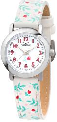 Dětské hodinky 002-9BB-5850M