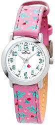 Dětské hodinky 002-9BB-5850N