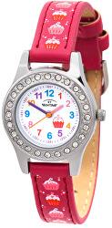 Dětské hodinky 002-9BB-5888F