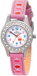 Dětské hodinky 002-9BB-5888G