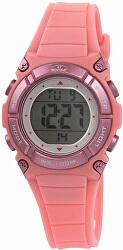 Dětské hodinky 003-YP17746-04