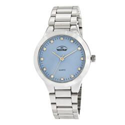 Dámské analogové hodinky 004-9M-6334B