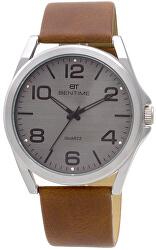 Pánské analogové hodinky 004-9MA-16971A