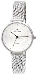 Dámské analogové hodinky 005-9MB-12163A