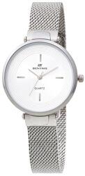 Dámské analogové hodinky 005-9MB-13110A