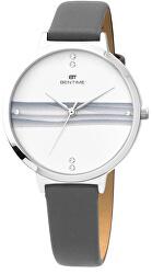 Dámské analogové hodinky 005-9MB-PT510139A