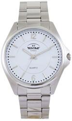 Pánské analogové hodinky 005-TMG3883B