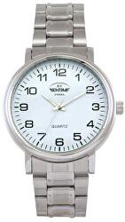 Pánské analogové hodinky 005-TMG6288B