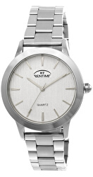 Dámské analogové hodinky 006-0528A