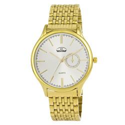 Dámské analogové hodinky 006-9M-16240A