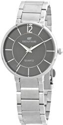 Dámské analogové hodinky 006-9MB-11155A