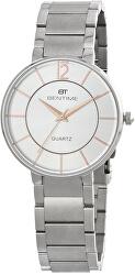 Dámské analogové hodinky 006-9MB-11155B