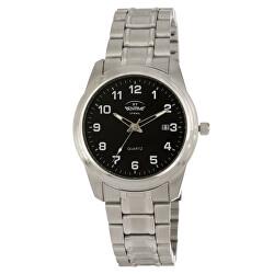 Pánské analogové hodinky 006-TMG6299C