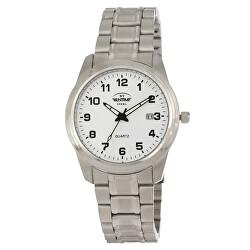 Pánské analogové hodinky 006-TMG6299D