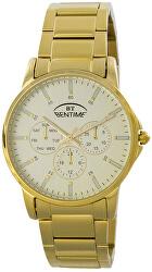 Dámské analogové hodinky 008-10433A