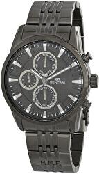 Pánské analogové hodinky 018-9MA-11653B