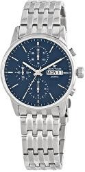 Pánské analogové hodinky 018-9MA-12009C