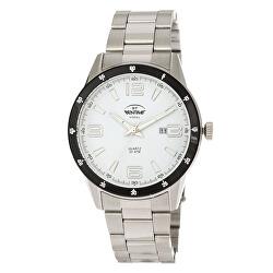 Pánské analogové hodinky 019-TMG6973B