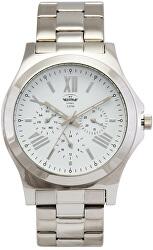 Dámské analogové hodinky 023-TML6706N1-A