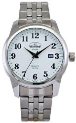 Pánské analogové hodinky 027-TMG3242B