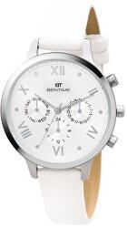 Dámské analogové hodinky 004-9MB-PT510102B