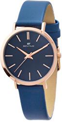 Dámské analogové hodinky 005-9MB-PT510133A