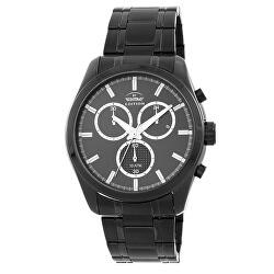 Pánské analogové hodinky E3642-CR1-2