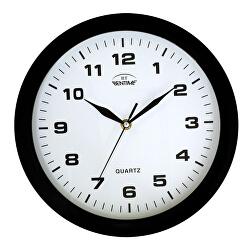 Nástěnné hodiny H01-JL2022B
