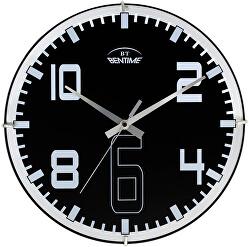 Nástěnné hodiny H07-F6235B3