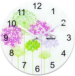 Orologio da parete H16-AR295-W3