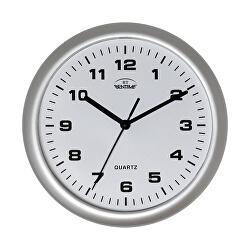 Nástěnné hodiny H32-F8S