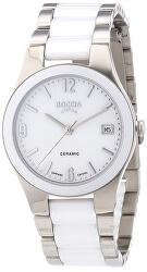 Ceramic 3189-01
