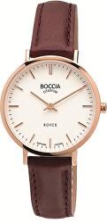 Royce 3246-02