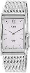 Royce 3285-05