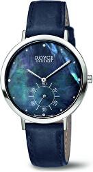 Royce 3316-03