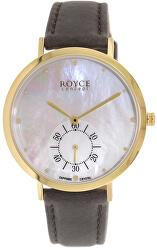Royce 3316-05