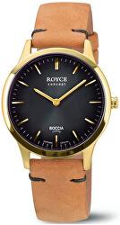 Royce 3320-02