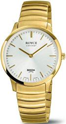 Royce 3321-02