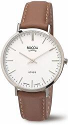 Royce 3590-01