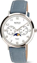Royce Titan 3612-03