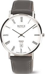 Royce 3634-04