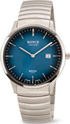 Royce Titan 3645-03