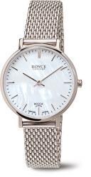 Royce 3246-10