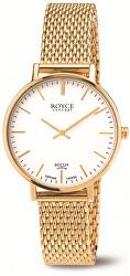 Royce 3246-11