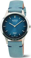 Royce 3320-01