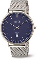 Royce 3589-13