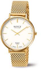 Royce 3590-11