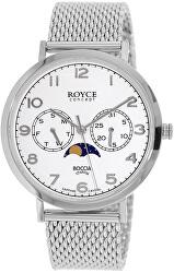 Royce 3612-04