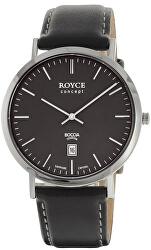 Royce 3634-03